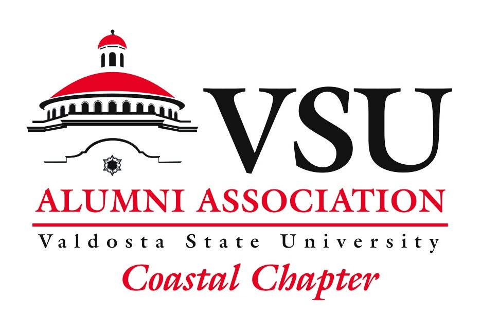Coastal Chapter Logo