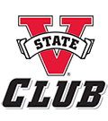 Vstate Logo